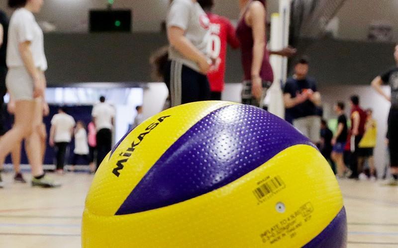 Pratique sportive et COVID19