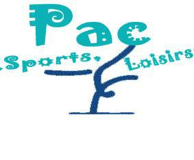 Pac sports et loisirs