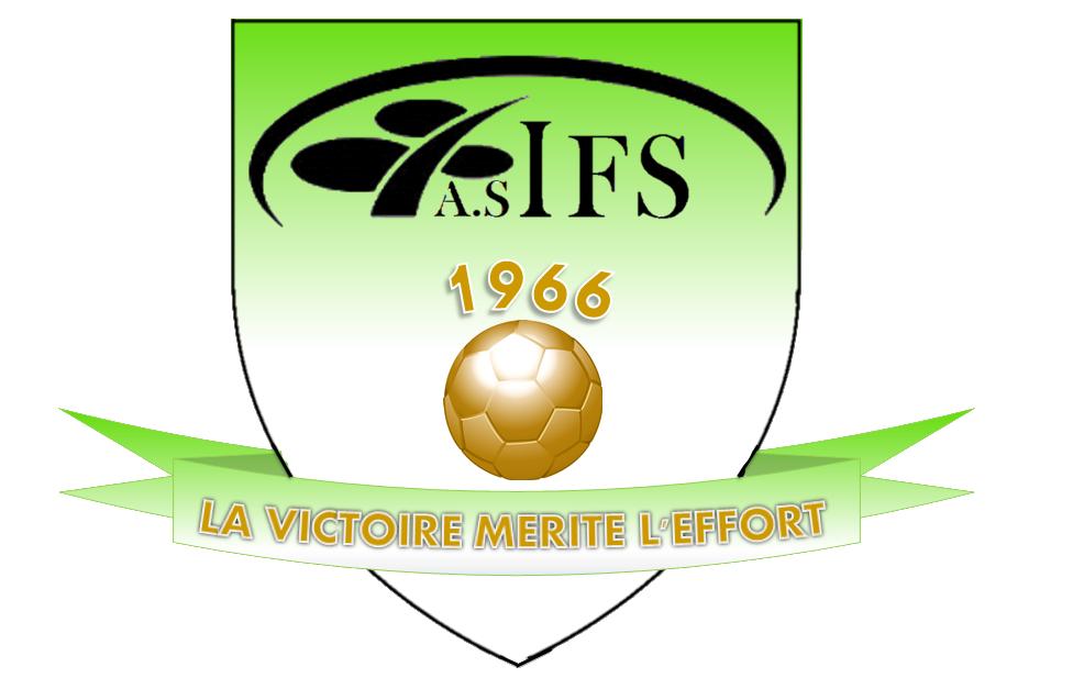 Association Ifs Football