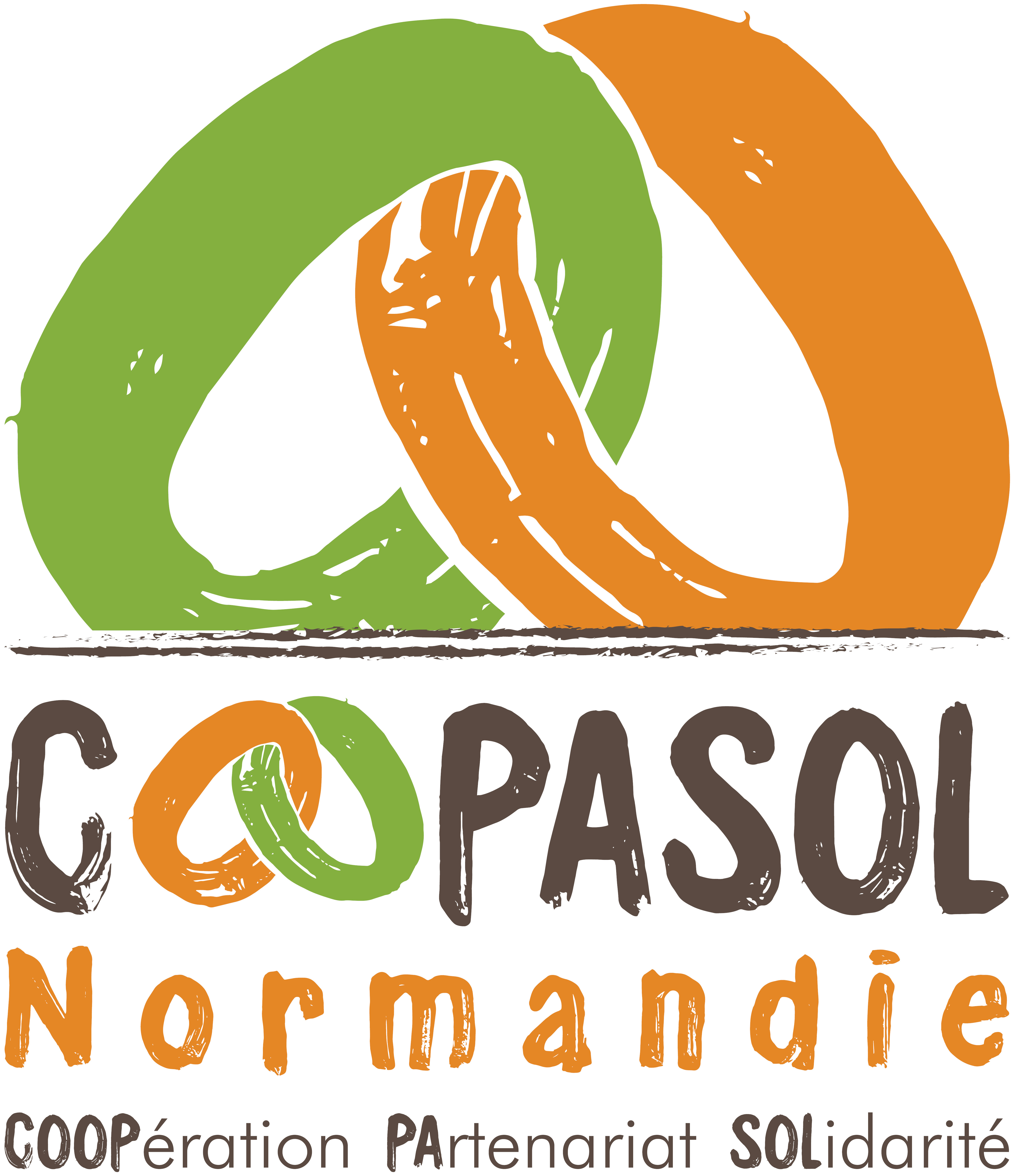 COOPASOL Normandie – COOpération PArtenariat SOLidarité
