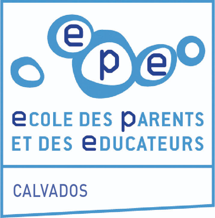 Ecole des parents et des educateurs