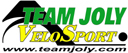 Team joly velo sport