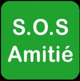 Sos Amitié