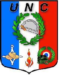 Union nationale des combattants - section locale