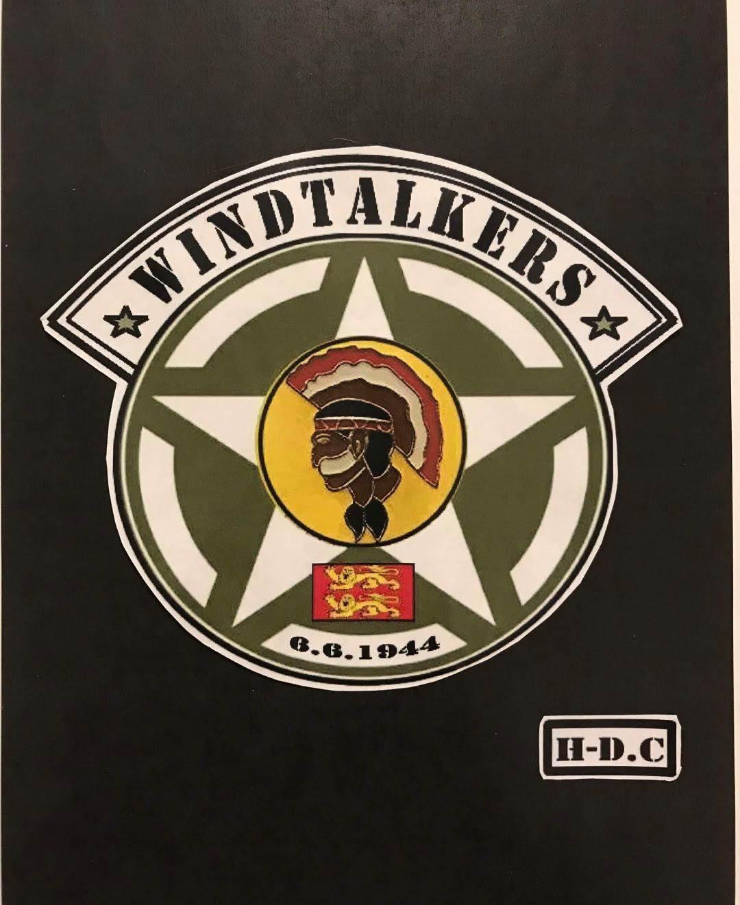HDC WINDTALKERS