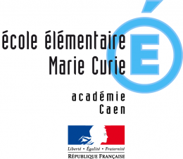 Ecole elementaire marie curie