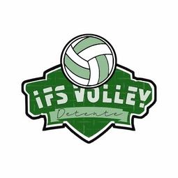 Volley detente ifois