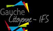 Association Gauche Citoyenne-Ifs