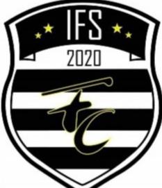 IFS FOOTBALL CLUB